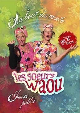 soeurs-waou-1