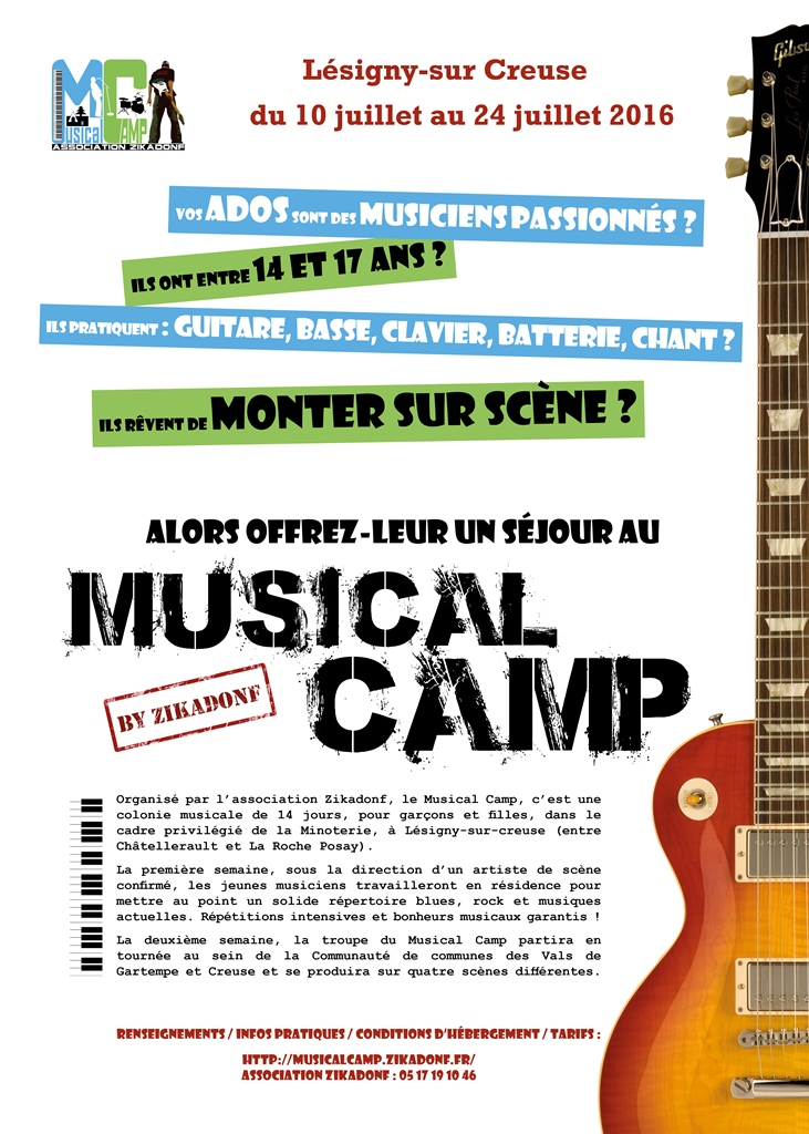 MusicalCamp.jpg