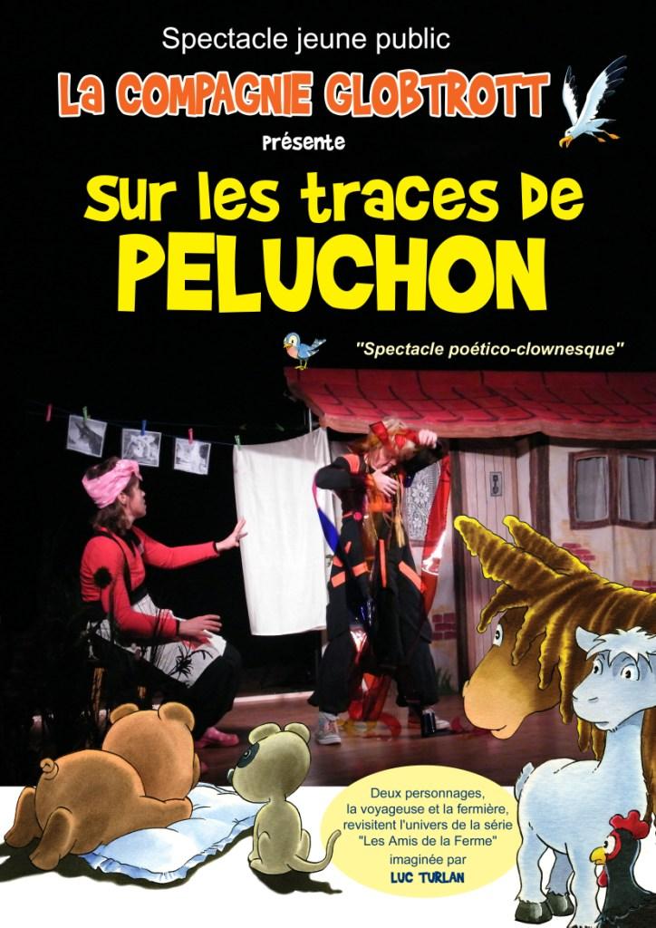 affiche-peluchon