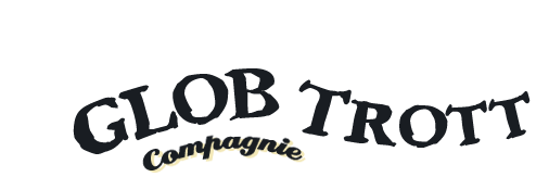 GlobTrott