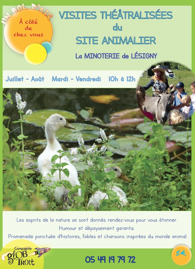 visites-theatralisees-site-animalier