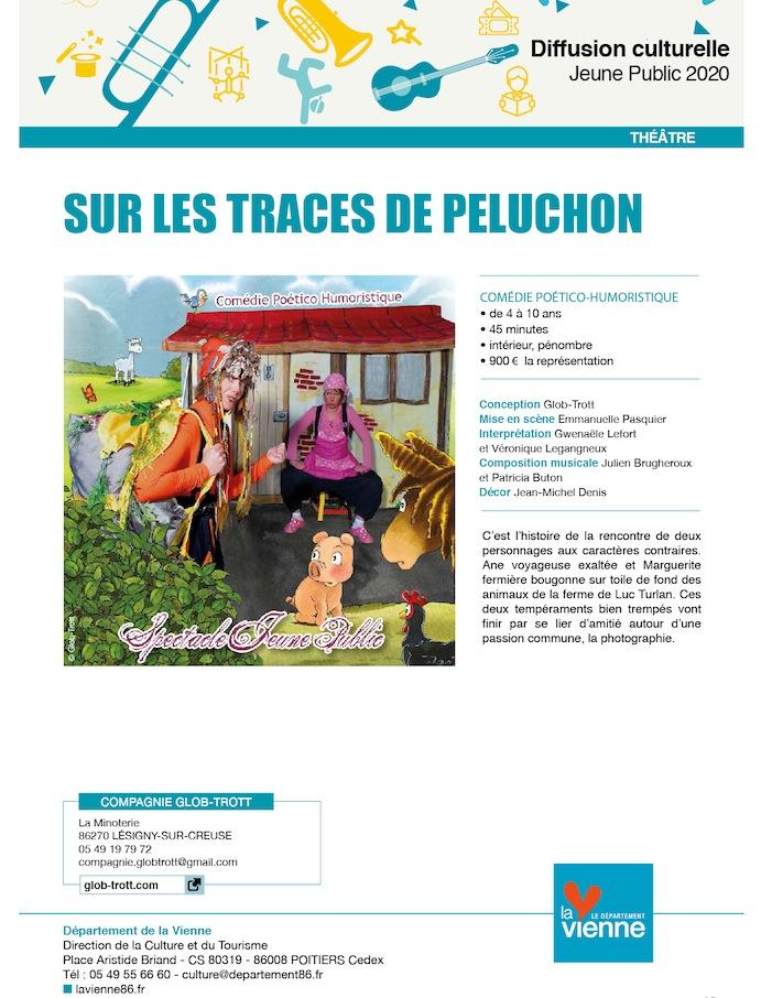 Fiche-CD-Peluchon