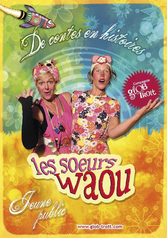 cgt-soeurs-waou-1
